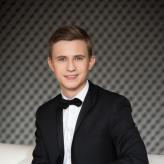 Dmytro Choni photo 6