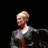 Minerva-Il ritorno d´Ulisse in patria-2016