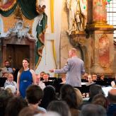 Benefizkonzert mit dem Heeresmusikkorps Veitshöchheim-Vierzehnheiligen-2018