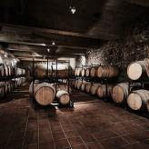 Wein aus Capcanes