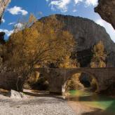 spektakuläre Pyrenäen
