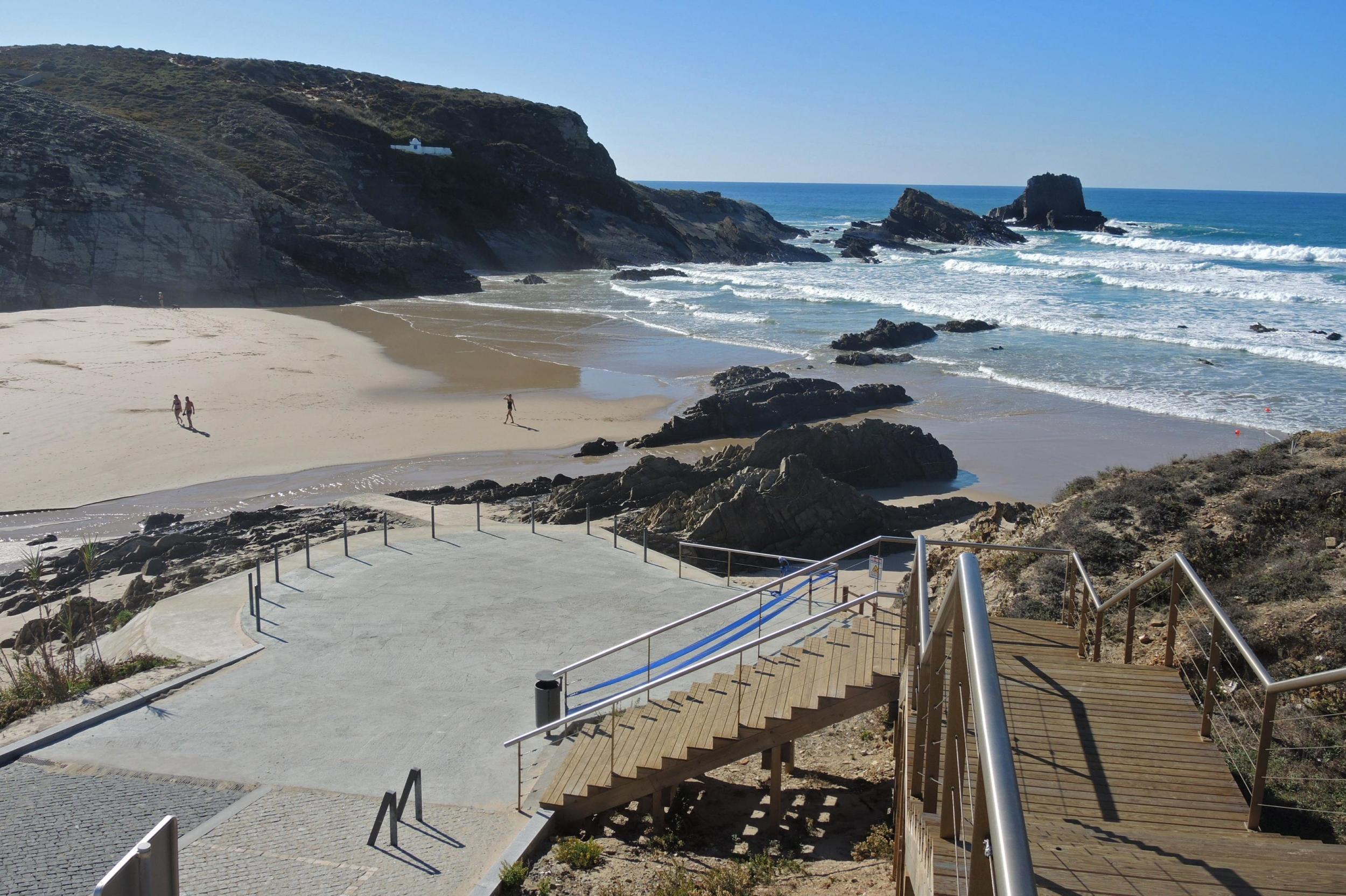Portugal_zambujeira