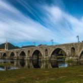 Ponte de Lima: älteste Stadt in Portugal