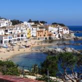 Rundreise Katalonien Costa Brava