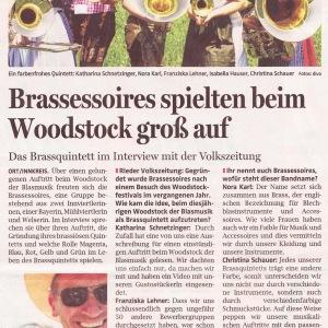 05.07.2012 OÖNachrichten