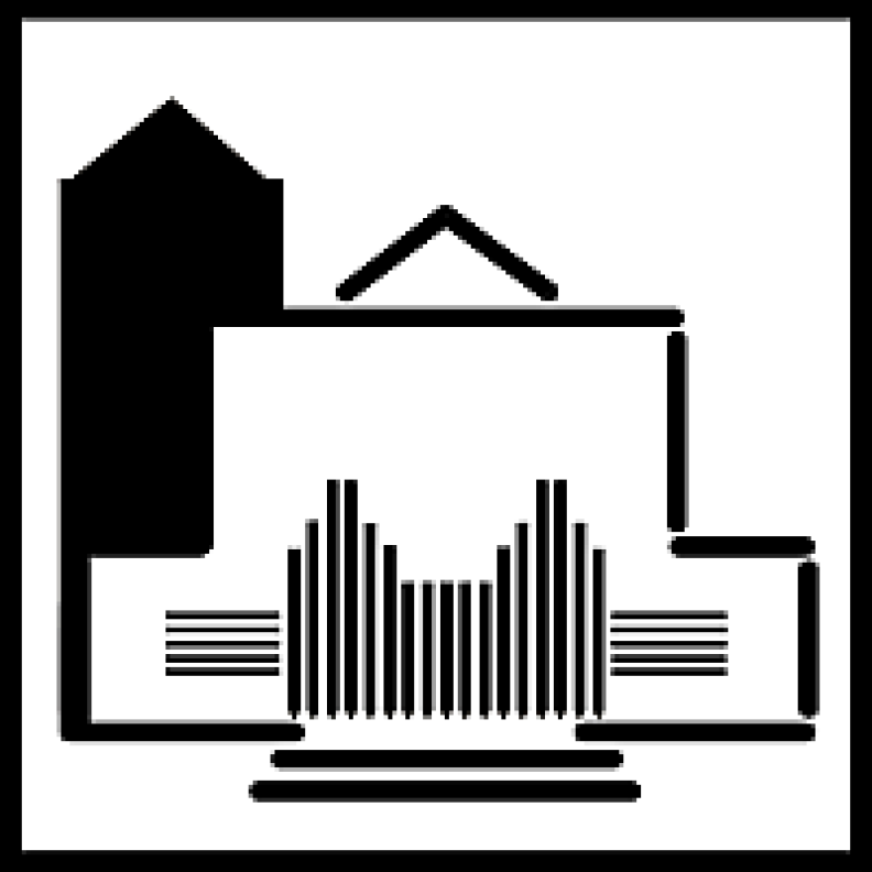 Logo Förderverein St. Hildegard