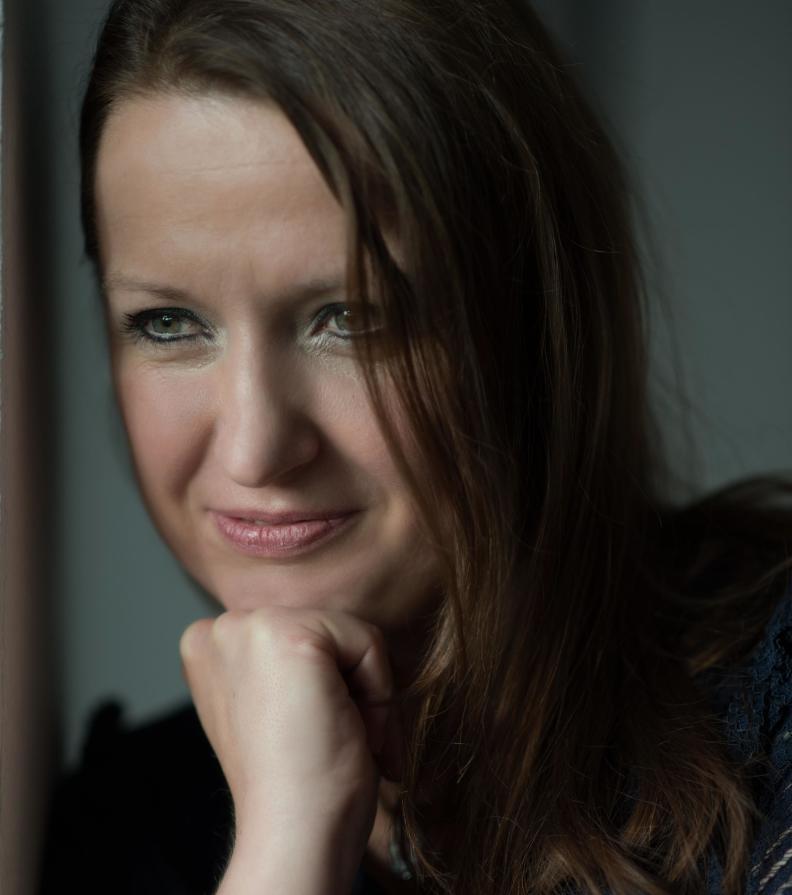 Hochzeitssängerin Nicole Hoesch Kaltenkirchen Hamburg Schleswig Holstein Wedding Song