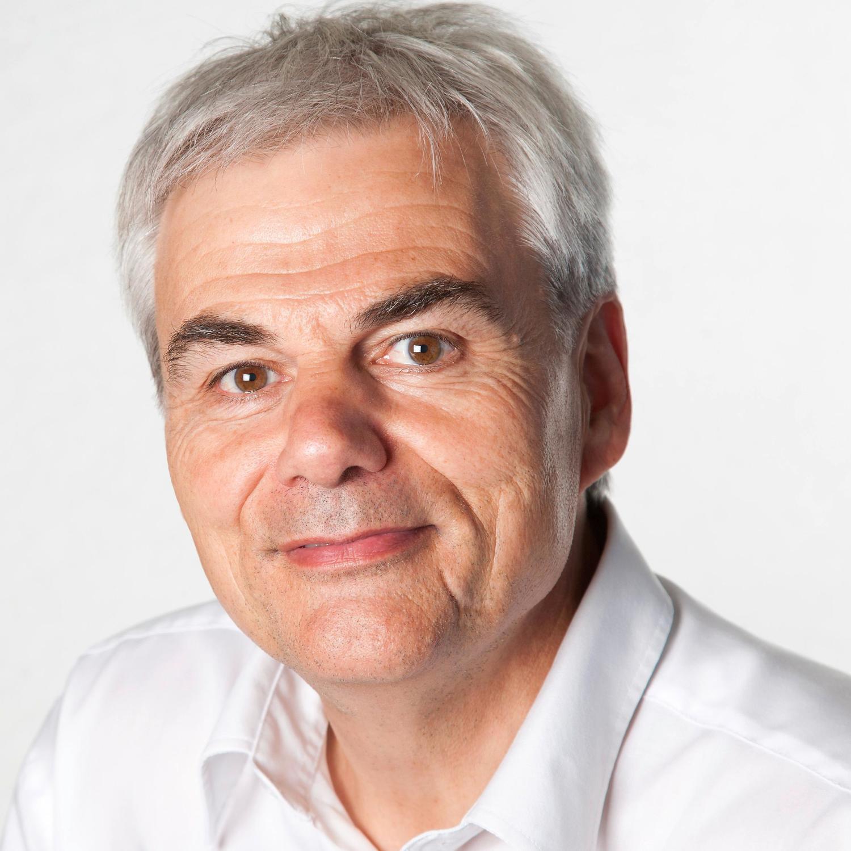 Rainer Walker, Hackbrett