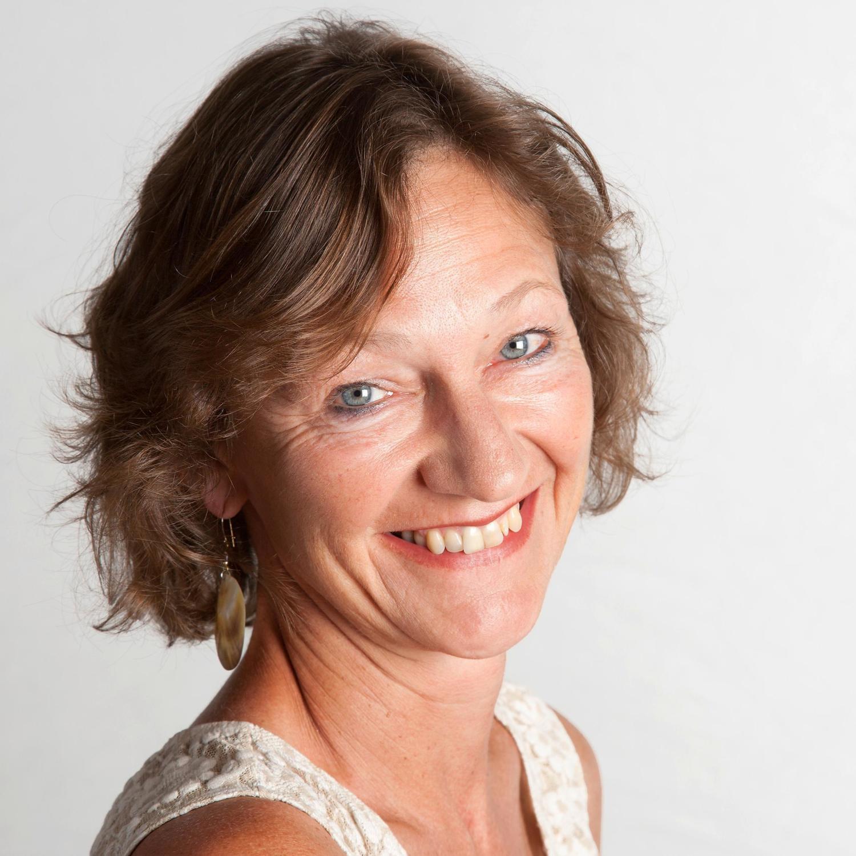 Joyce Bahner, Klavier