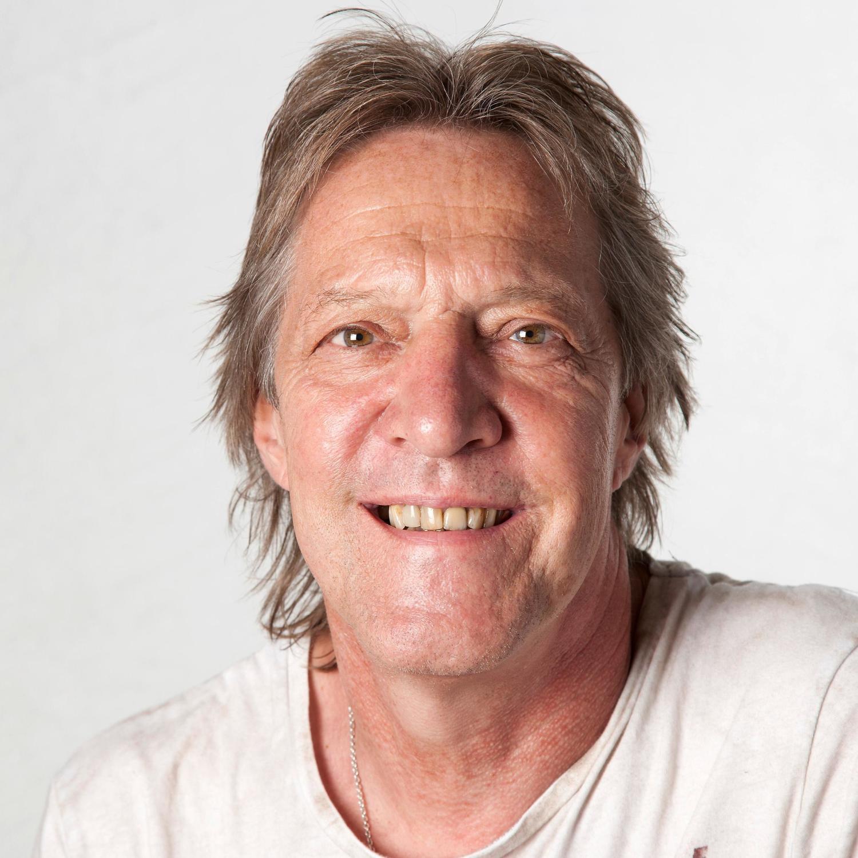 Horst Allemann, Gitarre elektrisch