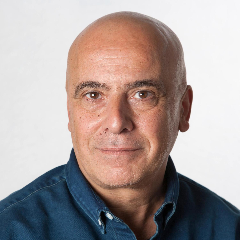 Victor Hugo Moreno, Gitarre