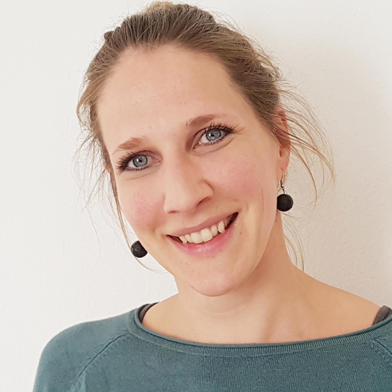 Sandra Strugalla, Musiktherapie, Schlagzeug