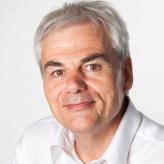 Rainer Walker, Schulleiter