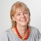 Erika Keller, Querflöte