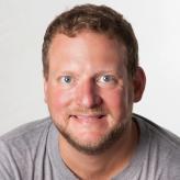 Michael Marending, Musikkarussell