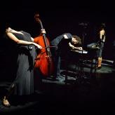 ©31st Music Biennale Zagreb / Vedran Metelko