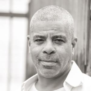 Jeffery Gibbs  Musiker  LA