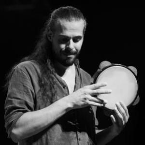Andrey Tanzu