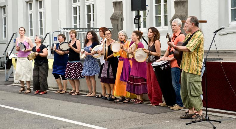 Verein_Aktivitäten_Foto Ellen Schmauss