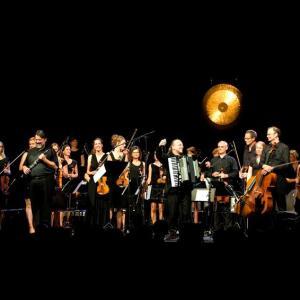 Tamburi Mundi 2015_La Fiesta_by Ellen Schmauss