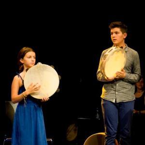 Tamburi Mundi 2015_YAMA_by Ellen Schmauss