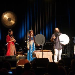 Tamburi Mundi 2016_Persische Wurzeln_by Ellen Schmauss