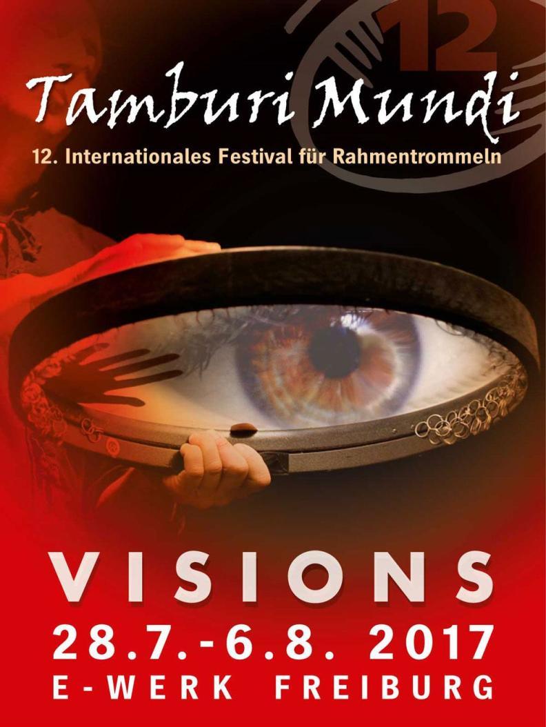 Poster_Tamburi Mundi 2017_Visions