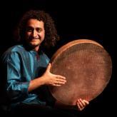 Reza Samani