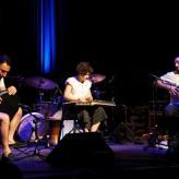 Tarek Zakharia, Eleanna Pitsikaki, Youssef Laktina