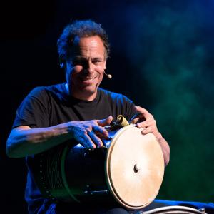 Matthias Haffner
