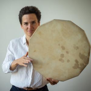 Nora Thiele (Deutschland)