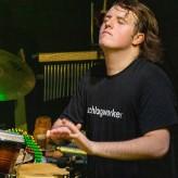 Max Gerwien