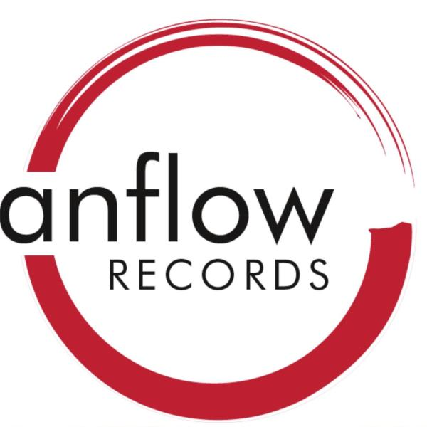 Logo anflow
