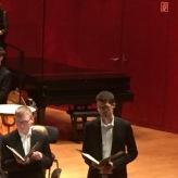HMDK Stuttgart 2020 - Beethoven Missa in C