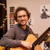 Robert Kosche, Bass